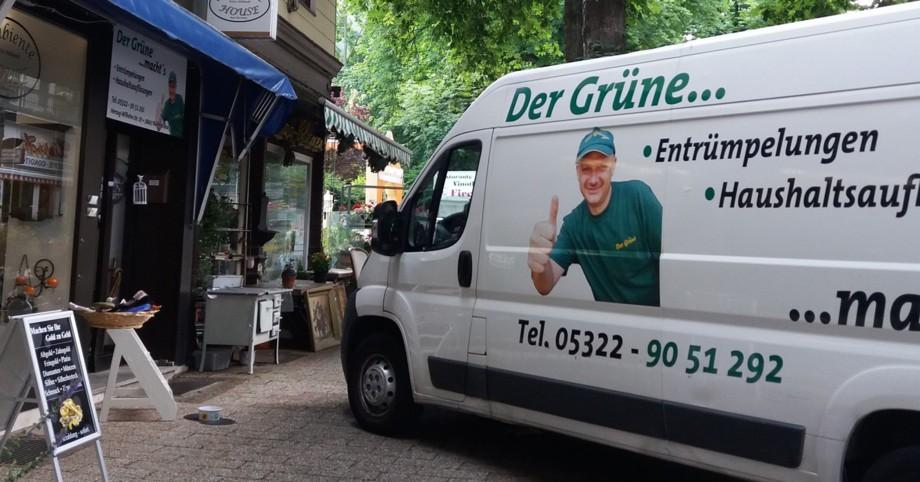 real goslar öffnungszeiten